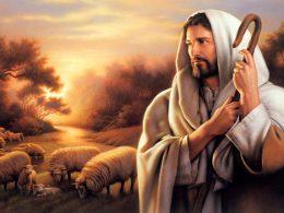 Salmo 91 salmo 23 e slamo 55
