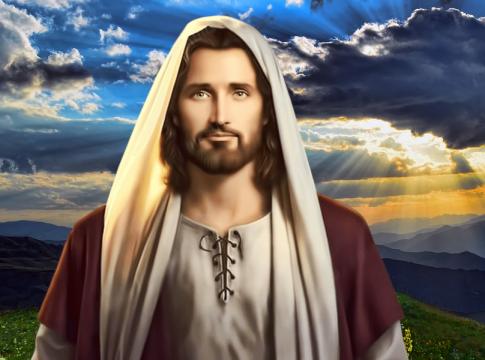 Palavra de Deus para hoje