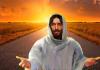 Oração da manhã para todos os dias