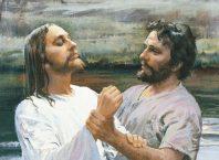 Creio em Deus Pai