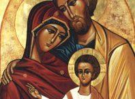 oração Pai Nosso e Ave Maria